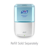GOJO PURELL® ES8 Soap Dispenser GOJ773001