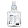 GOJO PURELL® Advanced Hand Sanitizer Green Certified GOJ 785102CT