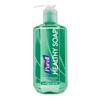 GOJO PURELL® Healthy Soap GOJ 810206EC2CT