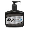 Personal Care & Hygiene: GOJO® HAND MEDIC® Professional Skin Conditioner
