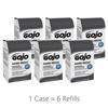GOJO HAND MEDIC® Professional Skin Conditioner GOJ8242