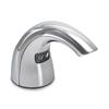 soap dispenser: CXT™ Counter Mount Dispenser
