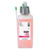 soaps and hand sanitizers: GOJO® CXi™ Luxury Foam Handwash