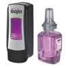GOJO GOJO® ADX-7™ Antibacterial Foam Handwash Kit GOJ 8712D4CT