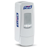 GOJO PURELL® ADX-7™ Dispenser - White GOJ 8720-06