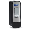 GOJO PURELL® ADX-7™ Dispenser - Chrome GOJ 8728-06