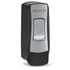 GOJO PROVON® ADX-7™ Dispenser GOJ 8772-06