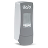 GOJO GOJO® ADX-7™ Dispenser - Grey GOJ 8784-06