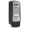 soaps and hand sanitizers: GOJO® ADX-7™ Dispenser - Chrome