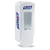 GOJO PURELL® ADX-12™ Dispenser - White GOJ 8820-06