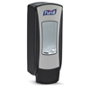 Ring Panel Link Filters Economy: PURELL® ADX-12™ Dispenser