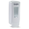 GOJO ADX-12™ Dispenser GOJ 888006