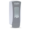 GOJO GOJO® ADX-12™ Dispenser - Grey GOJ 8884-06