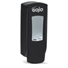 GOJO GOJO® ADX-12™ Dispenser - Black GOJ 8886-06
