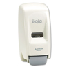 GOJO Bag-in-Box 800-mL Dispenser GOJ 9034