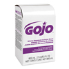 GOJO GOJO® White Premium Lotion Soap GOJ9104