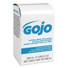 GOJO Lotion Skin Cleanser GOJ911212EA