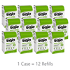GOJO MULTI GREEN® Hand Cleaner GOJ 9172
