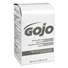 GOJO Ultra Mild Antimicrobial Lotion Soap with Chloroxylenol GOJ9212-12