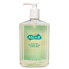 soaps and hand sanitizers: MICRELL® Antibacterial Lotion Soap