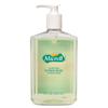 Antibacterial Hand Soap Pump Bottles: MICRELL® Antibacterial Lotion Soap