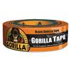 Gorilla Gorilla Glue® Gorilla Tape GOR 6035181