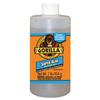 Gorilla Gorilla Glue® Super Glue GOR 78007
