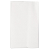 Georgia Pacific Preference® Singlefold Interfolded Bathroom Tissue GPC101-01