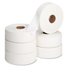 Georgia Pacific Jumbo Roll Bath Tissue GPC 13102