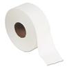 Georgia Pacific Georgia Pacific® Professional acclaim® Jumbo Jr. Bathroom Tissue GPC 13728