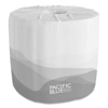 environmentally friendly jansan: Envision® Bath Tissue