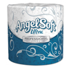 Angel Soft ps Ultra™ Premium Embossed Bathroom Tissue