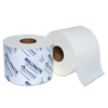Georgia Pacific® Professional RollMastr® High Capacity Bathroom Tissue