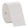 One Ply Toilet Paper: Georgia Pacific® Professional Compact® Coreless Bath Tissue