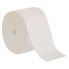 Compact® Coreless One-Ply Bath Tissue