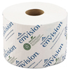 Envision® High-Capacity Bathroom Tissue