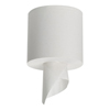 SofPull® Mini Centerpull Bath Tissue
