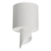 Georgia Pacific SofPull® Mini Centerpull Bath Tissue GPC 195-16