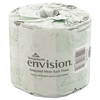 Envision® Embossed Bathroom Tissue