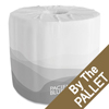 Georgia Pacific - Envision® Bath Tissue