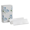 Georgia Pacific Preference® Multifold Paper Towels GPC 203-89