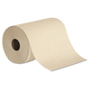 Georgia Pacific® Acclaim® Hardwound Roll Towels