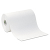 paper towel, paper towel dispenser: SofPull® Hardwound Roll Towels