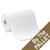 Pallets: Georgia Pacific - SofPull® Hardwound Roll Towels