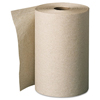 Clean and Green: Envision® Nonperforated 1-Ply Roll Towels