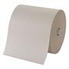 Georgia Pacific Georgia Pacific® Professional Pacific Blue Ultra™ Paper Towels GPC 26496