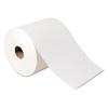 Georgia Pacific® Acclaim® High Capacity Roll Towel