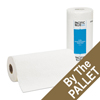 Pallets: Georgia Pacific - Preference® Perforated Paper Towel Rolls