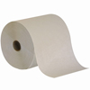 Acclaim® Hardwound Roll Towel