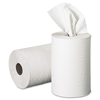 Envision® Nonperforated 1-Ply Roll Towels